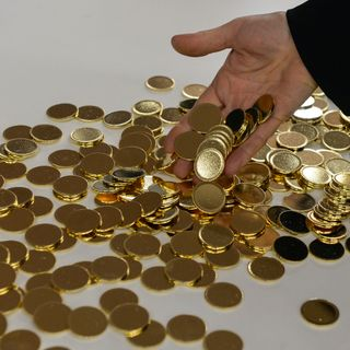 L'euro, un'analisi approfondita
