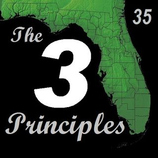 35: Five Ways to Know the Prophet