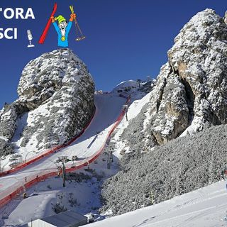 Quarta Cortina