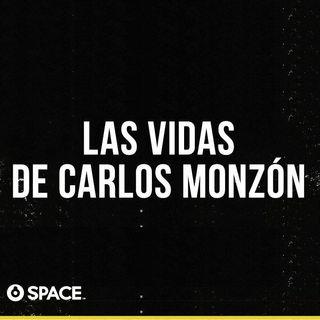 Caso Monzon: Las vidas de Carlos Monzon, el Podcast.