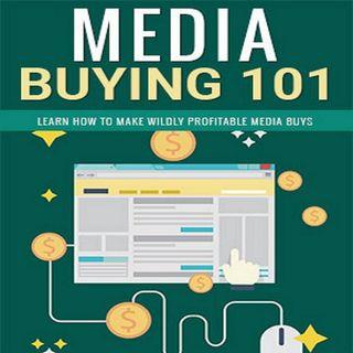 Media Buying 101 2