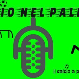 Radio Nel Pallone