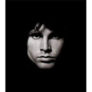 Case 25 - The Death of Jim Morrison