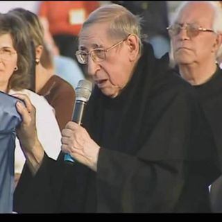 Non prestate la lingua allo spirito cattivo - Padre Matteo La Grua