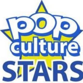 Pop Culture Stars for 2/20/2019