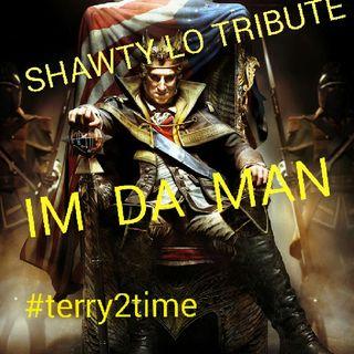 Shawty Lo Tribute....R.I.P