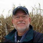 Dr. Bob Nielsen, spring corn planting