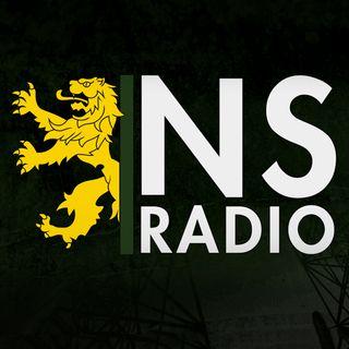NS Radio