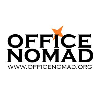 Pause By Office Nomad - Alexander Manu