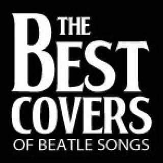 Beatle Covers in the Wolf Den