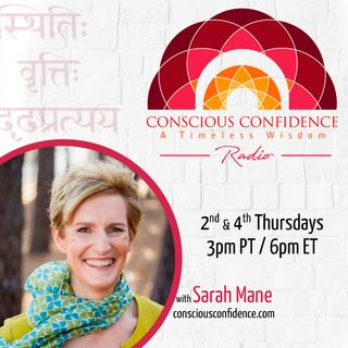 Encore: Gaining Control of the Mind & Calming Your Heart!