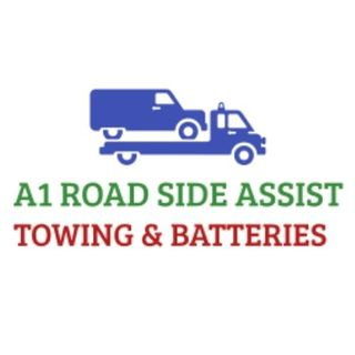 How Does Professional Towing Help At Times Of Dire Need?