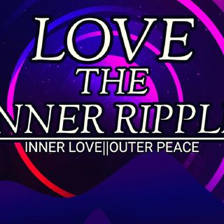 INNER LOVE OUTER PEACE   I AM AFFIRMATIONS