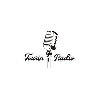 Tourin Radio