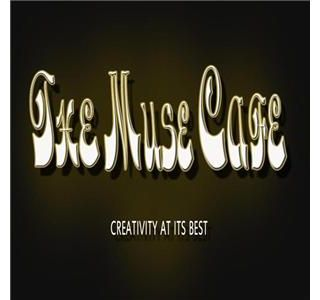 "The Muse Cafe Celebrates Jerome ""Prince Charming"" Addison"