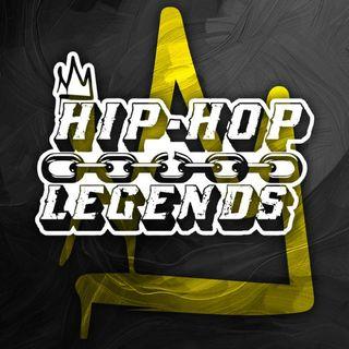 Hip Hop Anni '90