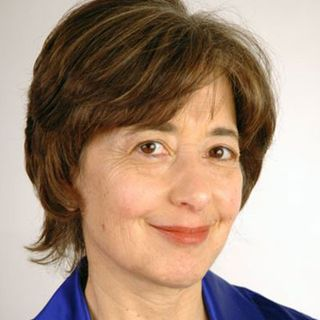 Wendy Kaminer: Dangerous Spaces for Free Speech