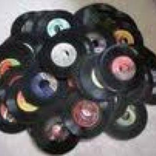 The Left Banke on Vinyl