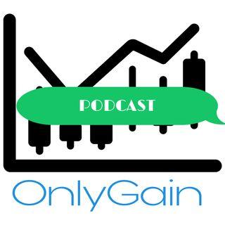 Episodio 7 - Perché l'80% dei Traders Perde