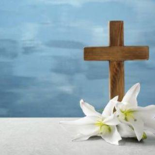 la mia fede