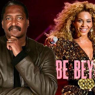 Mathew Knowles Successful Before Destiny's Child