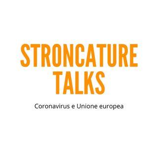Coronavirus e Unione Europea