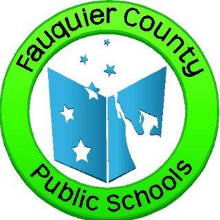 Fauquier County Public Schools