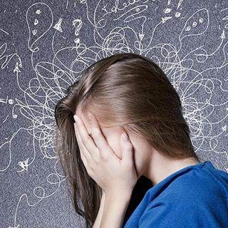 Mi hijo sufre ataques de ansiedad ¿cómo puedo ayudarlo?