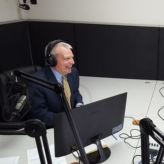 Increasing Wealth and Ownership through Real Estate Investment Avenues on the Rich Hart Show