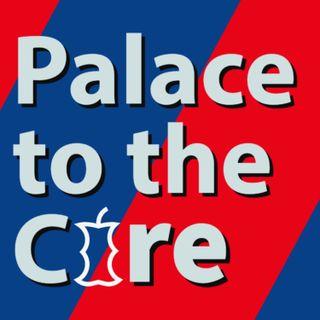 21/22 E9. Crystal Palace v Tottenham Hotspur Match Report Plus Edouard Goals
