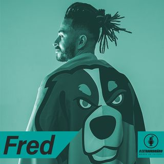 #EMF - ep.06 - SEMPRE USEI AS DESMOTIVAÇÕES COMO COMBUSTÍVEL feat. FRED (Desimpedidos)