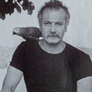 Georges Brassens - Ridendo sotto i baffi