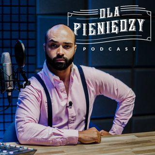 Dla Pieniędzy Podcast
