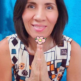Bienvenida a las Flores Latinas Comunidad de Inteligencia Emocional