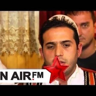 Xeni & Sinani - Nga Tirana motra e vellezer (Official Video)