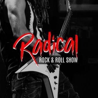 Live Radical Rock N' Roll Show
