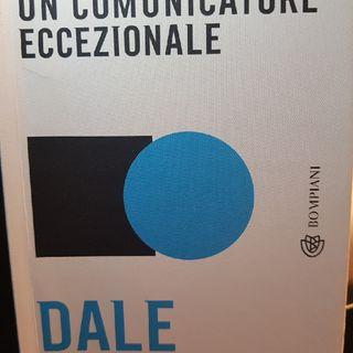 D. Carnegie : Comunicatore Eccezionale - Assegnare I Compiti