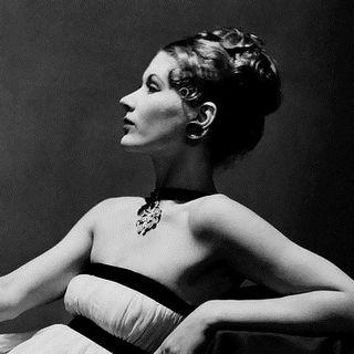 La moda di Madeleine Vionnet e il carisma di Meryl Streep