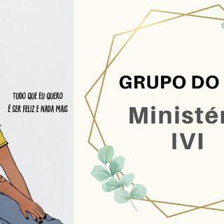 Episódio 13 - Temas cristãos - Ministério IVI