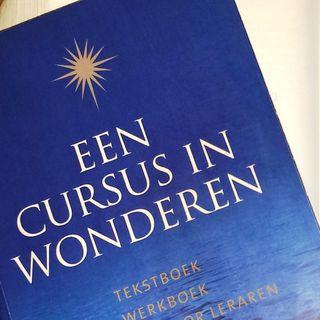 Tekstboek ECIW