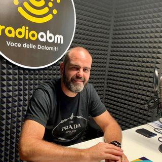 Mauro Topinelli - Polpet la Sagra