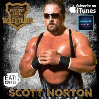 TMPToW: Scott Norton