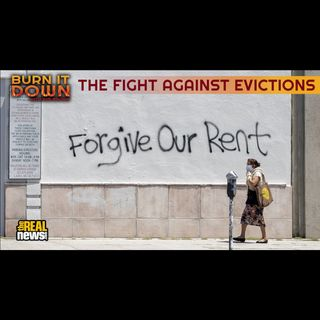 The eviction crisis is making surviving the pandemic harder. Here's how we fight back.