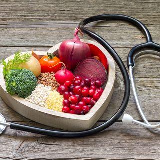 Laudato Sì: la relazione tra nutrizione e salute