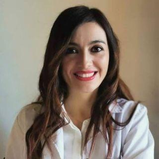 Dra. Carolina Beltrán