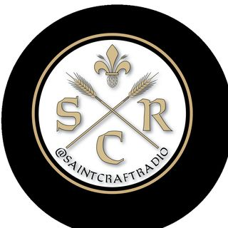 SCR 03.16 - Saints 9-2 | Panthers Recap | Falcons Hate Week 2 | Stave & Nail Brewing Co.