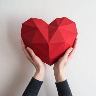 #praga Un San Valentino da schifo!