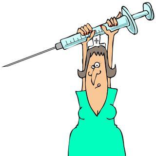 Vaccini e false credenze