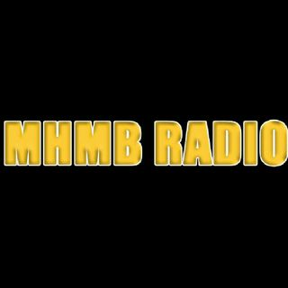 MY HOOD MY BLOCK RADIO SHOW