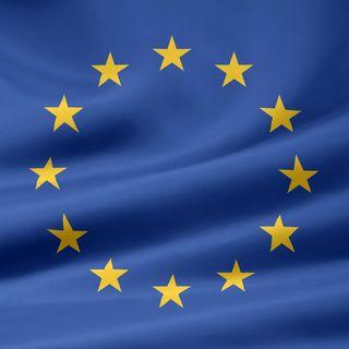 Die Geschichte der EU / Η ιστορία της ΕΕ (1/2)